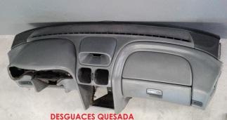 SALPICADERO (1)