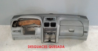 SALPICADERO (2)
