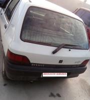 R. CLIO (2)