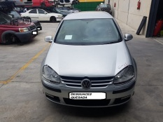 volkswagen golf v (4)